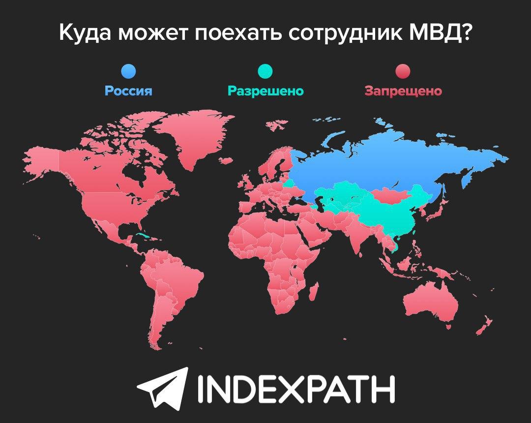 https://pp.userapi.com/c847123/v847123750/1618c/RLVeEOjV5bg.jpg