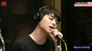 180814 MBC FM4U Yang Yoseob's Dream Radio