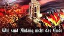 Wir sind Anfang nicht das Ende ✠ Modern German folk song english translation