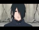 Боруто 62 серия 1 сезон [HD 720p] (Новое поколение Наруто, Boruto Naruto Next Generations, Баруто) RAW