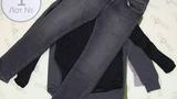 JACK JONES MEN MIX Autumn++ 1,сток одежда оптом