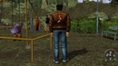 Shenmue Music: FREE 15 (Extended)