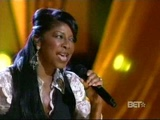 NATALIE COLE LIVE - DAY DREAMIN'