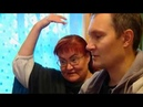 21 09 18 Видеопособие по танцам народов Удмуртии готовят в Ижевске