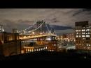 We Built This City New York nnm