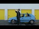 Árni Vil - 2018 - The Hitchhiker's Ride to the Pharmacy