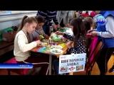 День защиты детей в ГДК