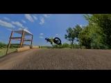Mx Simulator (Motocross Clip by NIKITIN KIRILL)