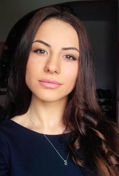 Елена Огурцова