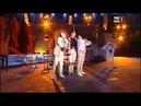 Galà Arena di Verona - Largo al Factotum - dal Barbiere di Siviglia - 01/06/2011
