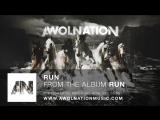 AWOLNATION_-_Run_Audio