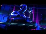 Премьера. Tiësto & Dzeko feat. Preme & Post Malone - Jackie Chan