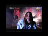 Blind Guardian - Bright Eyes music video