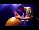KHAYALAN | Oasis | Live concert ( Handpan Didgeridoo Percussion Kalimba )