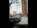 Александр Якин - Live