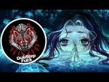 BroStep Avicii vs. Nicky Romero - I Could Be The One (Dank Remix)