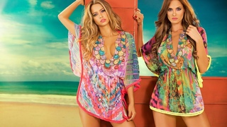 Top Hituri 2019 ☀️ Melodii Noi 2019 Aprilie ☀️ Best Summer Party Mix - Romanian Dance Hits 2019