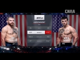 UFC_228_Jim_Miller_vs_Alex_White