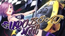 Super Eurobeat NIGHTCORE Mix for When You Wanna Go Even Faster