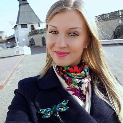 Kati Antonovko