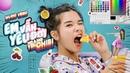 Em Vẫn Yêu Đời Hoàng Yến Chibi Official Music Video