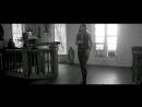 Sheryl Crow - The Dreaming Kind