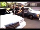 2Pac - All About U feat. Nate Dogg, Fatal, Yaki Kadafi