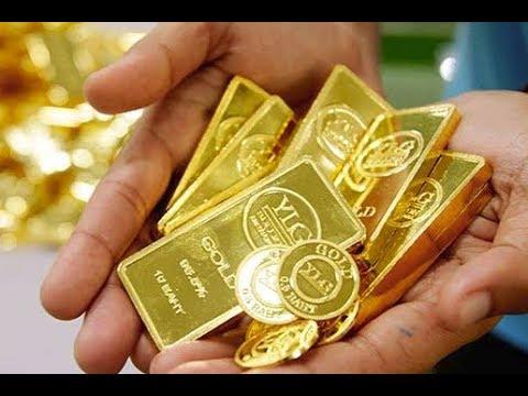 Факты про золото заставляют задуматься. Новая теория Дэвида Айка. Док. фильм.