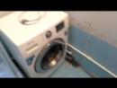 Сборка душевой кабины. Установка стиральной машинки. Монтаж труб водоснабжения и канализации. ЖК Парковый 2