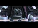 Star Wars The Clone Wars Season 3 Trailer