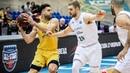 VTBUnitedLeague • Astana vs Zielona Gora Highlights Feb 12, 2019