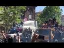SAMMY FLASH UR VOR GNAS NIKOL PASHINYAN REMAKE ft TIGRAN JAMKOCHYAN Sammy Flash Official youtube