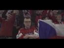 NENY - Kdo neskáče NENY czech (OFIKO VIDEO).mp4