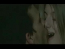 Гаспар Ульель - гей-поцелуй