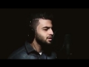 Индийская красивая песня Kamil-Tum Hi Ho.mp4