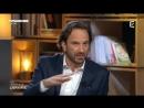 17_La_Grande_Librairie(08.12.2017)DVB