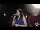 Tum Hi Ho Acoustic Cover Aakash Gandhi ft Sanam Puri Jonita Gandhi
