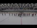 Live Любительский Хоккей Новосибирска
