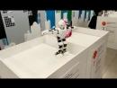 Выставка Империя роботов