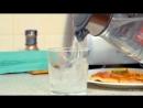 10 ЛАЙФХАКОВ КОТОРЫЕ УПРОСТЯТ ВАШУ ЖИЗНЬ! - YouTube (360p)