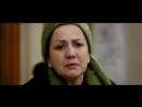 Узбек фильм Фарзандим 2
