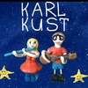 Karl Kust./Карл Куст.