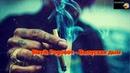 Slavik Pogosov Выпуская дым Премьера песни 2019 Эту песню ищут все ты моя марихуана 🎵