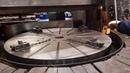 Новый шаговый искатель РШИ25 8 РС3 250 071Д на НССЗ г Шлиссельбург