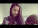 Корейский клип про любовь