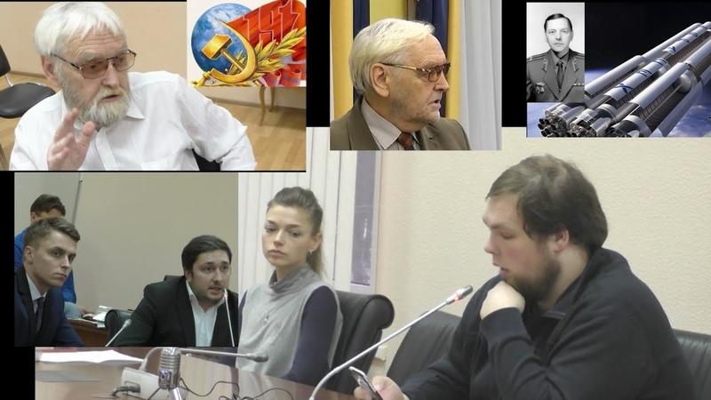 РГ градостройка 08 02 19 часть 3 архитектура школа 7 белочка17 мин