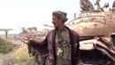 الضالع - الجيش واللجان الشعبية يصدون زحف لم