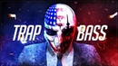 Trap Music 2018 ☢ BASS BOOSTED Trap Mix 🅽🅴🆆