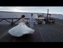 Свадебный танец Татьяна Максим