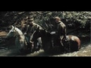 Я люблю кровавый бой-Эскадрон гусар летучих